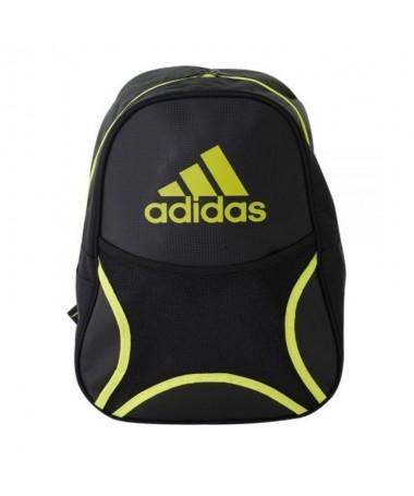 p ph2MOCHILA ADIDAS BACKPACK CLUB LIMA AMPLIO ESPACIO h2Acapara miradas en la pista con esta mochila adidas Backpack Club en co