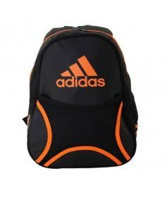 p ph2MOCHILA ADIDAS BACKPACK CLUB NARANJA AMPLIO ESPACIO h2Salta a la pista con esta mochila adidas backpack Club en color nara