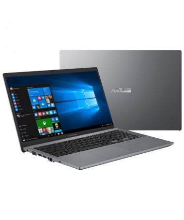pul liCPU Intel Core8482 i5 8265U 4 Nucleos 8 Subprocesos Cache 6MB SmartCache 16GHz hasta 39GHz 64 bit li liRAM 8GB 8GB EN PLA
