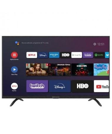 p ph2Google Cast Envia contenido a tu TV desde tu movil tablet o pc h2pPidele a tu televisor lo que quieras con el Asistente de