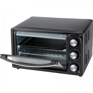 pul liHorno grill li liCapacidad 16 L li liTemporizador de 60 minutos li liResistencias en acero inoxidable li liTermostato reg