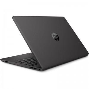 p ph2Adaptado a cualquier presupuesto Preparado para la empresa h2pConectate con el PC portatil HP 255 gracias a su avanzada te