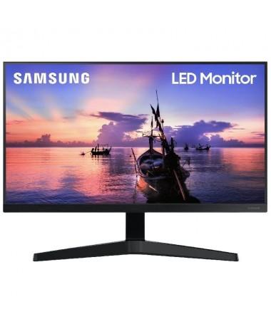 pul li h2Pantalla h2 li liDiagonal de la pantalla 686 cm 27 li liBrillo de la pantalla tipico 250 cd m li liResolucion de la pa