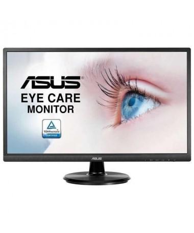 pul li h2Panel TFT LCD h2 li liTamano de panel 236 599 cm 16 9 Panoramica li liSaturacion de color 72NTSC li liRetroiluminacion