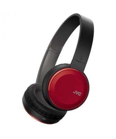 p ppLos auriculares HA S30BT E inalambricos de diadema son perfectos para responder llamadas telefonicas utilizando los botones