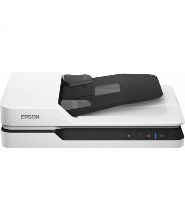 pph2ulliTecnologia li ul h2ulliTipo de escaner liliEscaner plano liliResolucion optica ADF lili600 ppp x 600 ppp horizontal ver