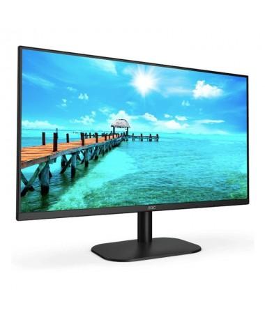 pDiseno elegante y super fino puertos flexibles amplio panel IPS de 27 de colores vibrantes y funciones que protegen tu vistabr