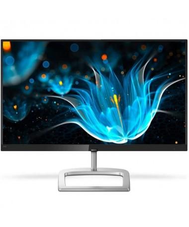 ph2Ultra Wide Color ofrece una amplia gama de colores para una imagen mas viva h2La tecnologia Ultra Wide Color ofrece una gama