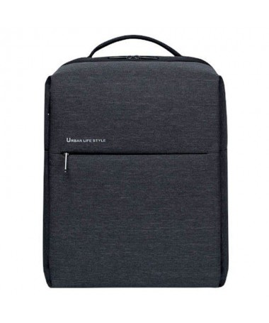 pul liDiseno clasico y elegante ideal para uso profesional con capacidad para un portatil de hasta 156 pulgadas li liTambien cu