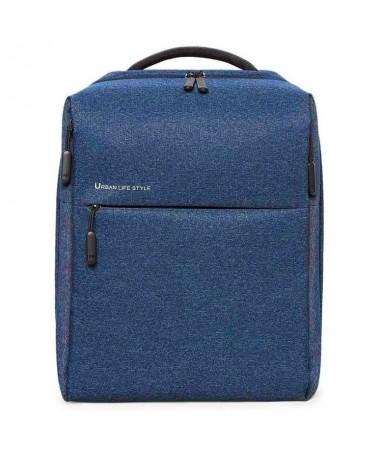pulliDiseno clasico y elegante ideal para uso profesional con capacidad para un portatil de hasta 156 pulgadas liliTambien cuen