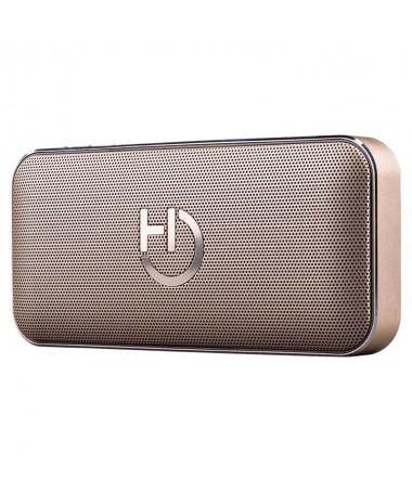 ph2El diseno que buscas h2brElegante compacto y con tecnologia Bluetooth 41 para escuchar tu musica sin cablesbrPensado para el