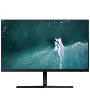 p ph2238 pulgadas de una calidad superior h2brEste nuevo monitor de Xiaomi esta pensado para que puedas verlo todo a lo grande