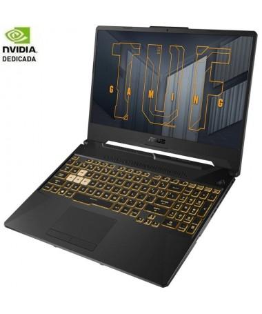 p pulliCPU nbspAMD Ryzen 7 5800H 8 Nucleos 16 Subprocesos Cache 16MB 3GHz hasta 430GHz 64 bit liliRAM nbsp16GB 2x8GB DDR4 3200M