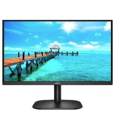 pul li h2Detalles de la pantalla h2 li liColor Negro li liTamano de la pantalla pulg 238 inch li liResolucion 1920x1080 li liFr