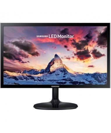 p ph2Un perfil Super Slim h2Con un grosor de solo 10 mm la pantalla de tu monitor ocupa la mitad que otros monitores estandares