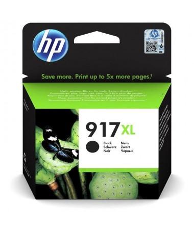 pul liTecnologia de impresion Inyeccion termica de tinta HP li li h2RESOLUCIoN DE IMPRESIoN h2 li liTecnologias de resolucion d