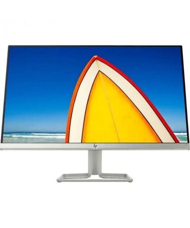 pObtenga la calidad de imagen nitida que desea gracias a esta pantalla ultradelgada de micro bordes con un atractivo diseno de