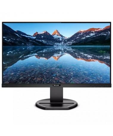 pul li h2Imagen Pantalla h2 li liTipo de panel LCD li liTecnologia IPS li liSincronizacion adaptable li liSi li liTipo de retro