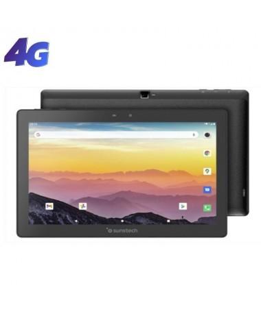 pLa TAB1010 equipada con Android 10 un procesador de 8 nucleos y una bateria de largaduracion es lo que necesitas para disfruta