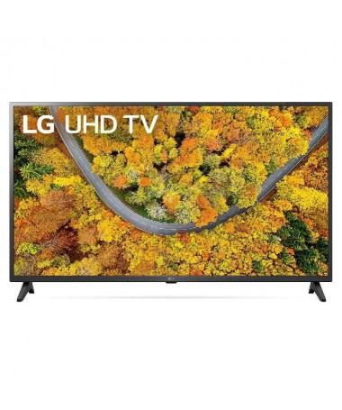 pbrul libPANTALLA b li liCategoria 4K UHD SmartTV webOS 60 AI ThinQ li liPulgadas 43 lilicm 108 li liResolucion UHD 4K li liRes