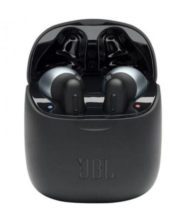 p ph2Conectese al verdadero sonido en un diseno que resalta en todos los colores h2pbr pMuevase libre con los auriculares que l