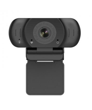 ph2Webcam Xiaomi Imilab W90 h2La webcam Imilab W90 es ideal para un uso cotidiano sencillo Funciona muy bien con Skype MS Teams