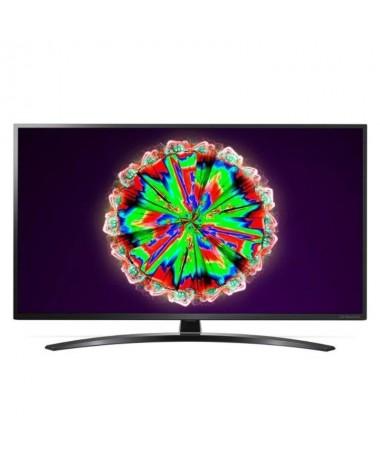 p pul li h2Especificaciones h2 li libPantalla b li liDiagonal de la pantalla 1092 cm 43 li liTipo HD 4K Ultra HD li liTecnologi
