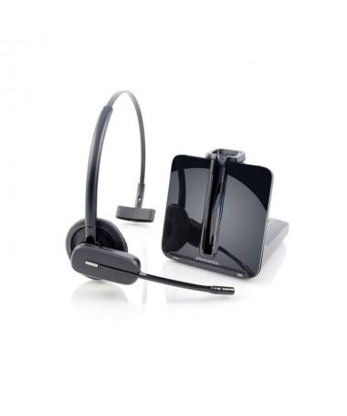 p ph2Auriculares inalambricos para telefonos fijos h2brul liFunciona con el 90 de los telefonos de sobremesa li liPermite hasta