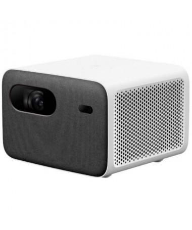 pul liNombre Mi Smart Projector 2 Pro li liDimensiones 215 201 143 mm li liPeso del producto 37 kg li liColor del producto Gris