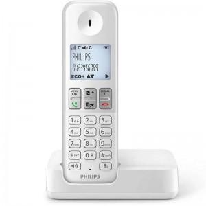 ph2Identificacion de llamada entrante para que siempre sepas quien te llama h2A veces es bueno saber quien te llama antes de re