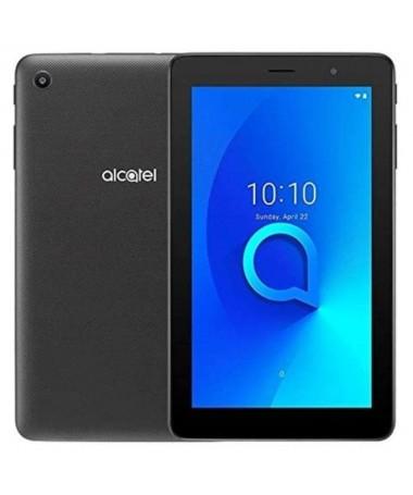 ph2Tableta superligera y superpotente h2brPresentamos la tableta Alcatel 1T 7 245 gramos de rendimiento superior Es una de las