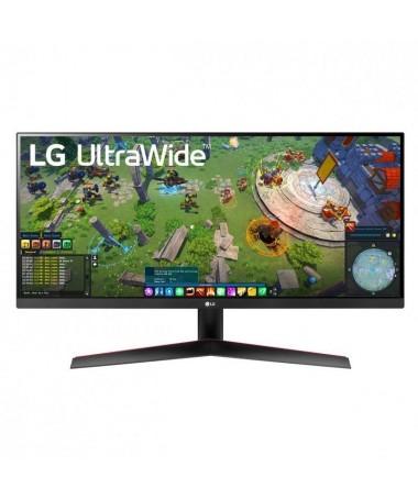 ph2Mas espacio para realizar multiples tareas h2La resolucion UltraWide 8482 Full HD 2560 x 1080 ofrece un 33 mas de espacio de