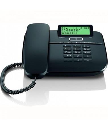 pullih2Prestaciones h2 liliModo de conversacion manos libres liliAgenda telefonica hasta para 100 contactos con melodia propia