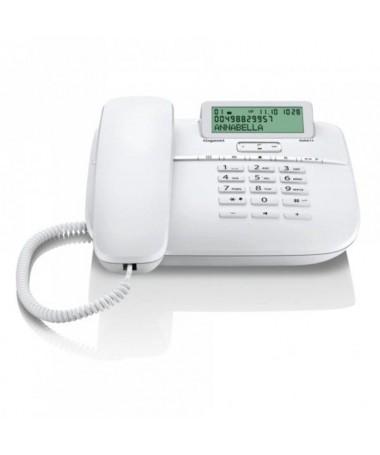 pul li h2Prestaciones h2 li liModo de conversacion manos libres li liAgenda telefonica hasta para 100 contactos con melodia pro