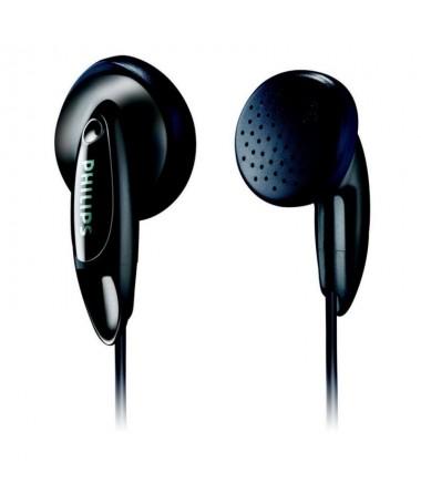 pMusica para tus oidosbrRejillas de ventilacion Bass Beat movimiento de aire para un sonido mejorbrDisenado para adaptarse a ti