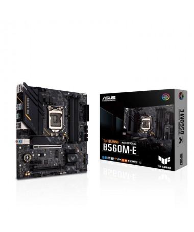 pul libCPU b liliIntel Socket LGA1200 para procesadores Intel Core 8482 de 11a generacion y procesadores Intel Core 8482 Pentiu