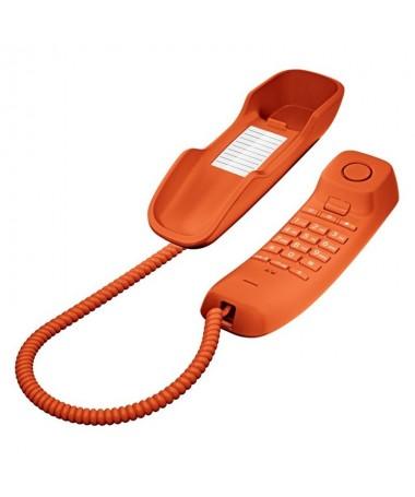 p style BORDER TOP COLOR BORDER LEFT COLOR BORDER BOTTOM COLOR BORDER RIGHT COLOR Con la gama de telefonos EUROSET DA de Gigase