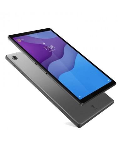 pulliSistema operativo Android 10 liliDisplay 101 HD 1280x800 TDDI 400nits 10 point Multi touch liliProcesador MediaTek Helio P