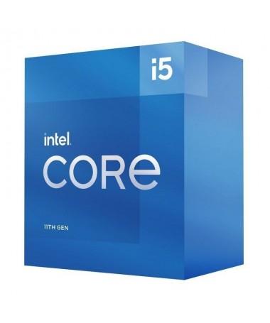 pul li h2Esencial h2 li liConjunto de productos li liProcesadores Intel Core8482 i5 de 117491 Generacion li liNombre de codigo