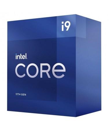 pul li h2Esencial h2 li liConjunto de productos li li11th Generation Intel Core8482 i9 Processors li liNombre de codigo li liPr