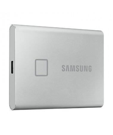 ph2Almacenamiento externo evolucionado h2Da igual si llevas juegos peliculas o archivos de trabajo confidenciales… el SSD port