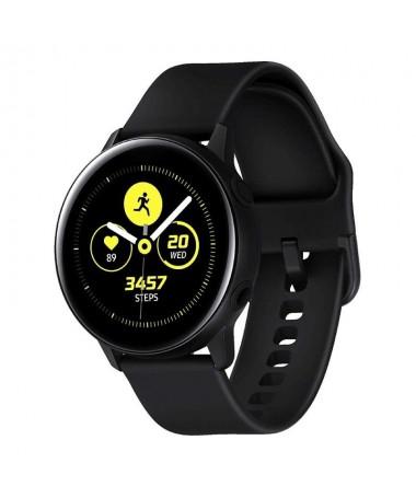 p ph2Descubra la siguiente generacion de Galaxy Watch Active h2Watch Active destaca del resto de relojes deportivos porque adem