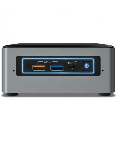 pliProcesador Intel Celeron J3455 2 M de cache hasta 23 GHz liliRAM 8GB liliAlmacenamiento 256GB SSD liliGrafica integrada Si l