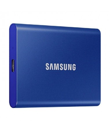 ph2Almacenamiento externo evolucionado h2pDa igual si llevas juegos peliculas o archivos de trabajo confidenciales8230 el SSD p