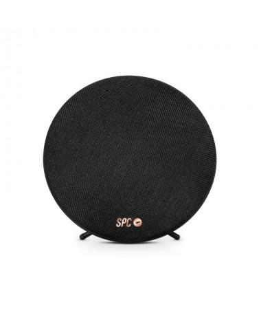 pConecta tu smartphone o tablet al SPHERE SPEAKER para escuchar musica o realizar llamadasbrbrul lih2Datos Tecnicos h2 li liAca