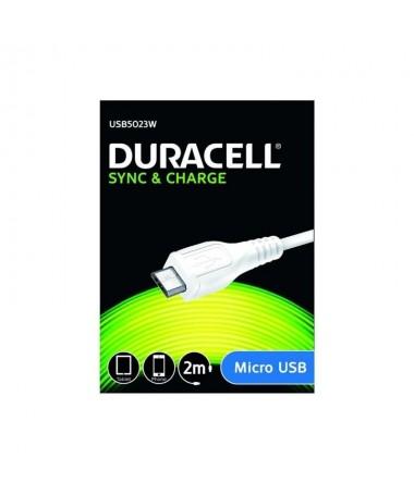 STRONGEspecificaciones tecnicasbr STRONGULLICable USB Micro USB LILIPara carga y sincronizacion LILILongitud 2 metros LILIColor