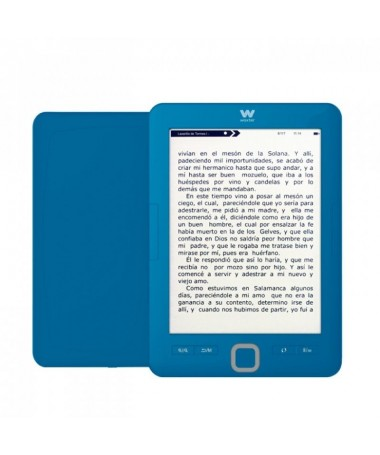 ppLa pantalla de 6 1024x758 del nuevo Woxter Scriba 195 E Ink Pearl es la mas blanca del mercado mejorando el contraste hasta e