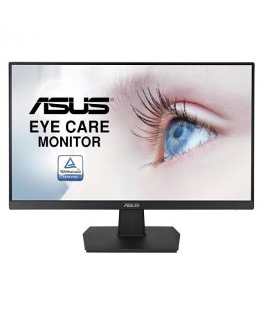 ph2Calidad de imagen superior y diseno clasico elegante h2El monitor ASUS VA24EHE Eye Care presenta un panel IPS de 238 pulgada