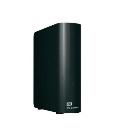 STRONGHasta 4TB de copias de seguridad y almacenamiento ultrarrapidosbr STRONGULLICompatible con USB 30 y USB 20 con un mismo d