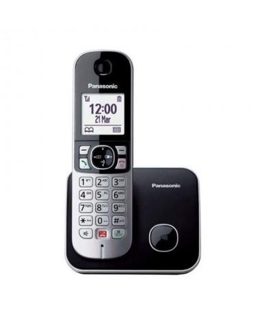 pul liBloquea hasta 1000 numeros de telefono li liDespertador completo con ajuste de dia de la semana y funcion de repeticion l